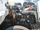 1995 GMC Sewer Equipment Co 800 Hydro Jetter Truck