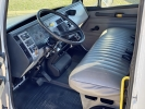 2003 Freightliner FL60 OK Champion S660 Power Rodder Truck