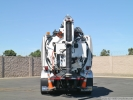 2006 International 7400 Aquatech B-10 Combo Jet/Vac Truck