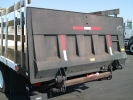 MBB Interlift ILK44 4,400 lbs Liftgate