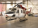 2004 Bell 412EP Helicopter