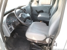 2007 International 7600 Heil 12 Yard Dump Truck