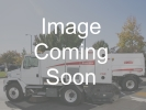 2003 International Versalift VST5000I Articulating Bucket Truck