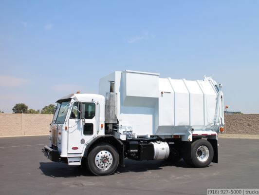 /ProxyImage?path=2000 Peterbilt 320 Amrep 18 Yard Side Loader | Truck Site