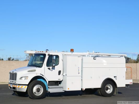 /ProxyImage?path=2006 Freightliner M2 CNG Service Truck for Sale | TruckSite.com