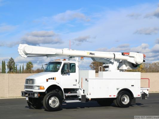 /ProxyImage?path=2007 Sterling 4x4 Altec AM55 60' Bucket Truck for Sale | Truck Site