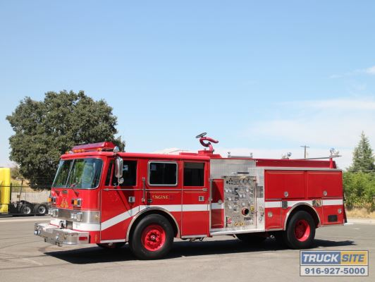 /ProxyImage?path=1992 Pierce Arrow 1500/500/40 Fire Pumper for sale TruckSite.com