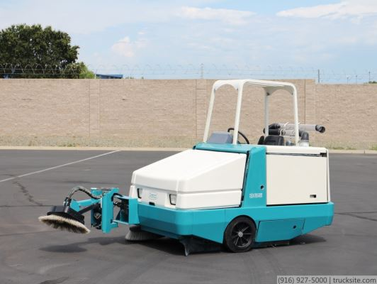 /ProxyImage?path=Tennant 385 Gas Power Sweeper for sale | TruckSite.com