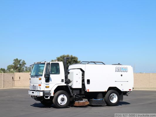 /ProxyImage?path=Used 2006 Schwarze A9000 CNG Air Sweeper for Sale | TruckSite.com